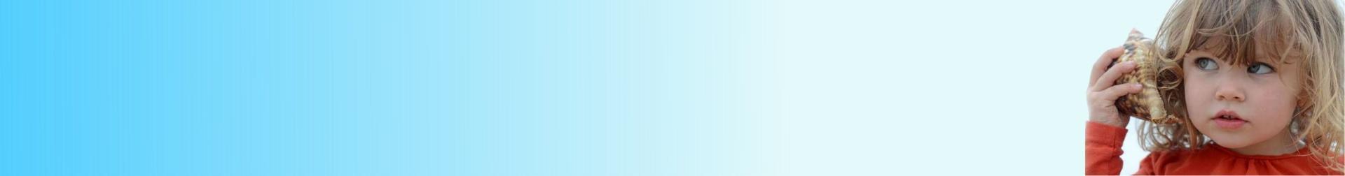 desanti-acustica-banner