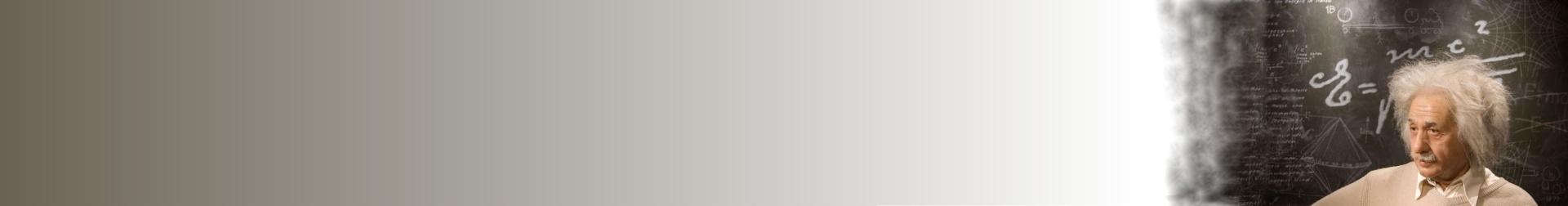 desanti-consulenza-banner