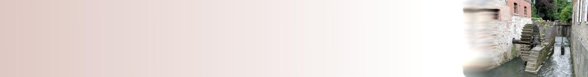 desanti-progettazione-impianti-banner