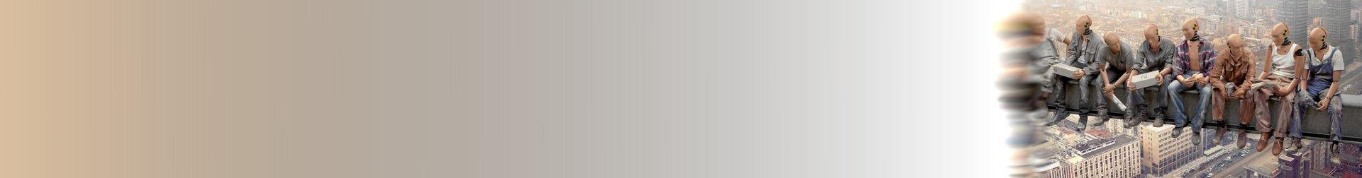 desanti-sicurezza-banner