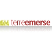 cst terremerse